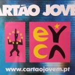 http://microsites.juventude.gov.pt/Portal/CartaoJovem/