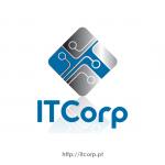 logotipo_itcorp