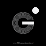 logotipo_thisisgroundcontrol