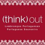parceiro_thinkout_loja